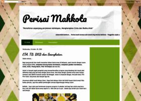 perisai-mahkotasufi.blogspot.com