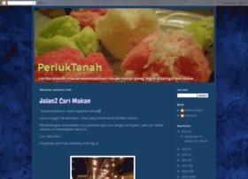 periuktanah.blogspot.com