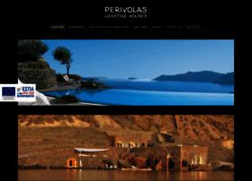 perivolas.gr