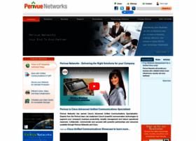 perivue.com