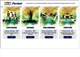 perkal.com.br