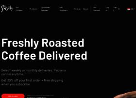 perkcoffee.sg