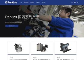 perkins-ch.com