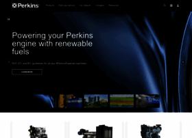perkins.com