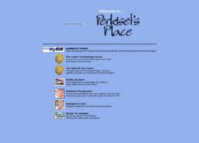 perkiset.org