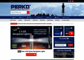 perko.com