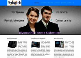 perkotek.com.tr