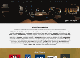 perksplacewestpro.com