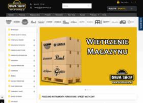 perkusje.com