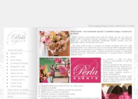 perla-events.ro