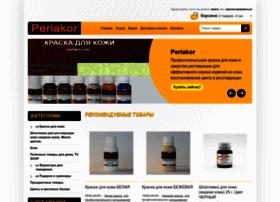 perlakor.org.ua