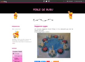 perle-de-bubu.over-blog.com
