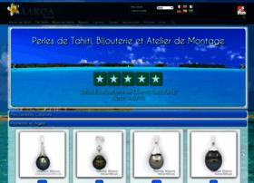 perle-de-tahiti.com