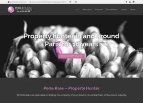 perle-rare.com