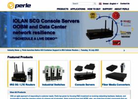 perle.com