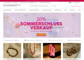 perlen-grosshandel-online.de