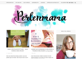perlenmama.wordpress.com