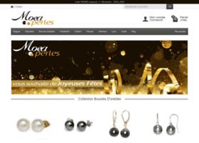 perles-tahiti.com
