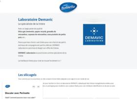perlinette.com