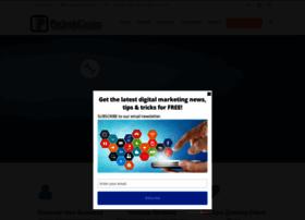 Perlinskidesign.com