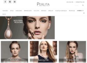perlita.com.pl