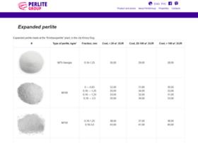 perlitgroup.com