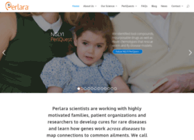 perlsteinlab.com