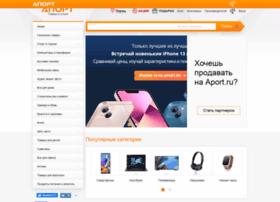 perm.aport.ru