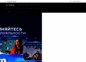 perm.subaru.ru
