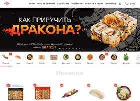 perm.tanuki.ru