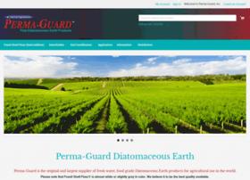 perma-guard.com