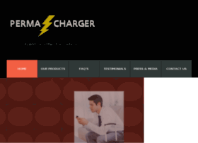 permacharger.com