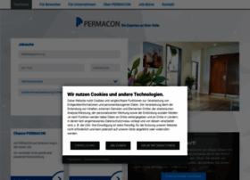permacon.de