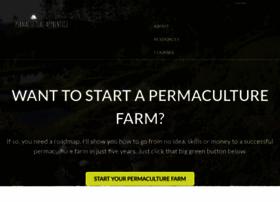 permacultureapprentice.com