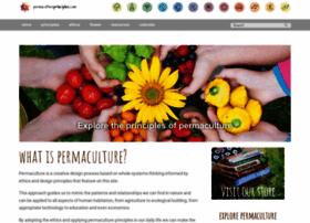 permacultureprinciples.com