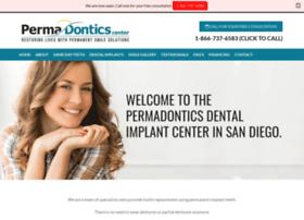 permadontics.com