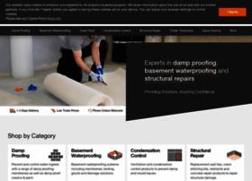 permagard.co.uk