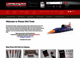 permagrit.com