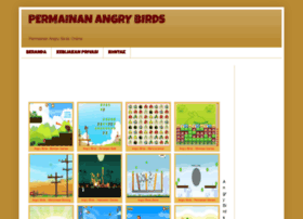 permainanangrybirds.blogspot.com