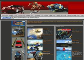 permainangames.com