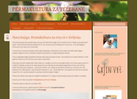 permakulturazatelebane.wordpress.com