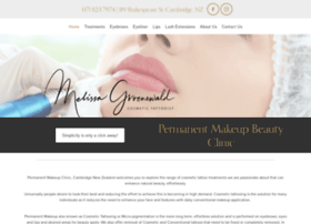 permanentmakeupclinic.co.nz