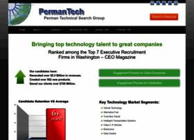 permantech.com