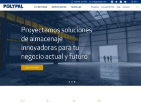 permar.com