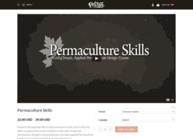 permaskills.net