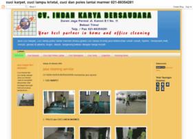 permata-cleaner.blogspot.com