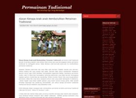 permata-nusantara.blogspot.com