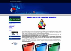 permata-solution.com