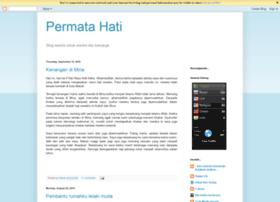 permatahati2008.blogspot.com