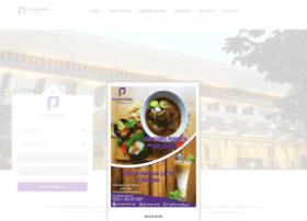 permatahotel.com